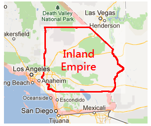 inland_empire_map
